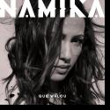 Cover: Namika - Que Walou