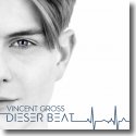 Cover:  Vincent Gross - Dieser Beat