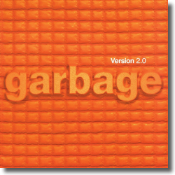 Cover: Garbage - Version 2.0