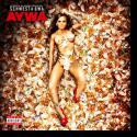 Cover: Schwesta Ewa - Aywa