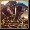 Cover:  Andreas Gabalier - Eine Insel mit zwei Bergen (Das Lummerlandlied)