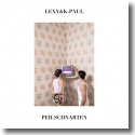 Cover:  Lexy & K-Paul - peilSCHARTEN