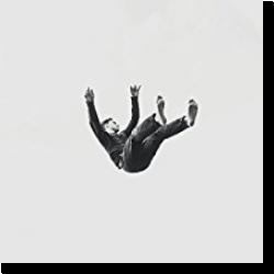 Cover: ISLAND - Feels Like Air