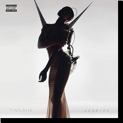 Cover: Tinashe - Joyride