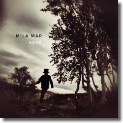 Cover: Mila Mar - HAIME