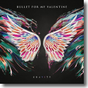 Cover: Bullet For My Valentine - Gravity