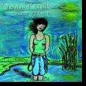 Cover: Conny Kanik - Woran glaubst du