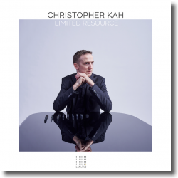 Cover: Christopher Kah - Limited Ressource Vol. 1