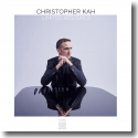 Cover:  Christopher Kah - Limited Ressource