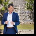 Cover: Semino Rossi - Königin des Sommers