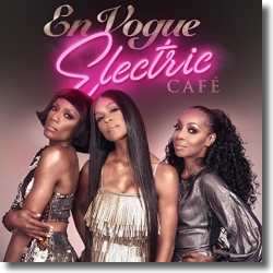 Cover: En Vogue - Electric Café
