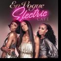 Cover:  En Vogue - Electric Café