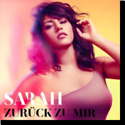 Cover: Sarah - Zurück zu mir