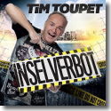 Cover: Tim Toupet - Inselverbot