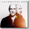 Cover:  Wingenfelder - Sieben Himmel hoch