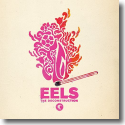 Cover:  Eels - The Deconstruction