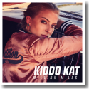Cover:  Kiddo Kat - Million Miles