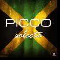 Cover: Picco - Selecta