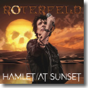 Roterfeld - Hamlet At Sunset