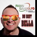 Cover:  Fabio Gandolfo - Du bist Bella