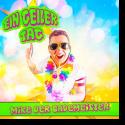 Cover:  Mike der Bademeister - Ein geiler Tag