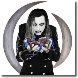 Cover: A Perfect Circle - Eat The Elephant