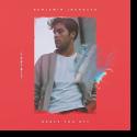 Cover: Benjamin Ingrosso - Dance You Off