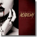 Cover: Dead Girls Academy - Alchemy
