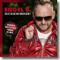 Cover:  Engel B. - Willst du mit mir tanzen gehn?