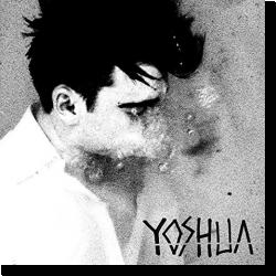 Cover: Yoshua - Yoshua EP