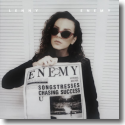 Cover:  Lenny - Enemy