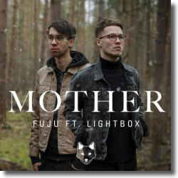 Cover: FUJU feat. Lightbox - Mother