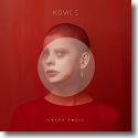 Cover: Kovacs - Cheap Smell