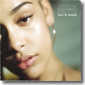 Cover: Jorja Smith - Lost & Found