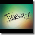 Cover:  TiktAAlik - TiktAAlik