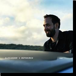 Cover: Alexander v. Rothkirch - Free