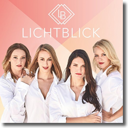 Cover: Lichtblick - Lichtblick
