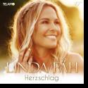 Cover: Linda Fäh - Herzschlag