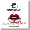 Cover:  Coco Beach Ibiza Vol. 7 - Various Artists