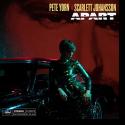 Cover:  Pete Yorn & Scarlett Johansson - Apart