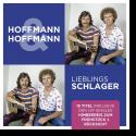 Cover:  Hoffmann & Hoffmann - Lieblingsschlager