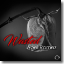 Cover:  Abel Romez - Wasted