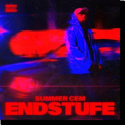 Cover: Summer Cem - Endstufe