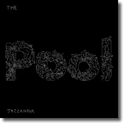 Cover: Jazzanova - The Pool