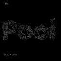 Cover:  Jazzanova - The Pool