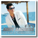 Cover:  Andy Andress - Mit dir in Hurghada