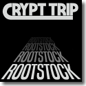 Cover:  Crypt Trip - Rootstock