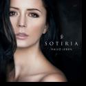 Cover: Sotiria - Hallo Leben