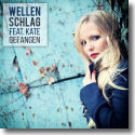 Cover:  Wellenschlag feat. Kate - Gefangen