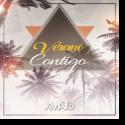 Cover: DJ Amato - Verano Contigo